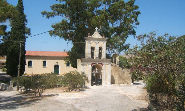 Kefalonija-Ateras-crkva