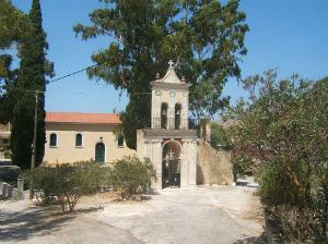 Kefalonija-selo-Ateras