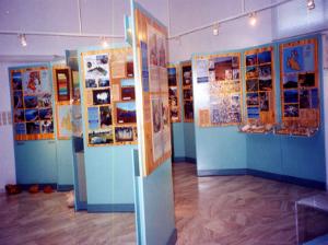 Kefalonija-Davgata-prirodnjački-muzej