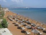Kefalonija-plaža-Xi