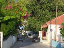Kefalonija-selo-Lurdata