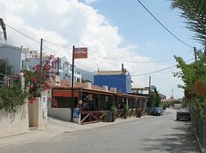Selo Lurdata