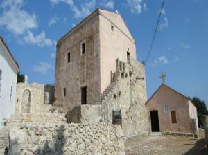Kefalonija-manastir-Atros