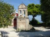 Kefalonija-selo-Spartia