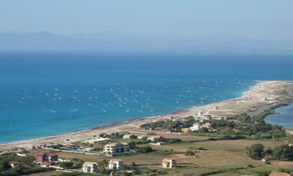 Lefkada-Agios Joanis-19C