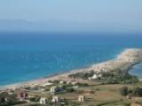 Lefkada-Agios Joanis-19T
