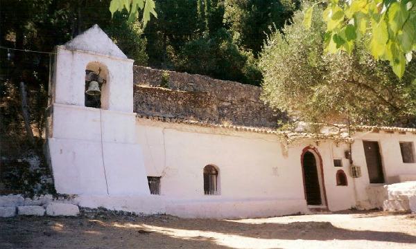 Lefkada-Agios-Joanis-Antzusis