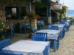 Lefkada-Agios-Nikitas