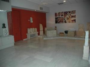 Lefkada-Arheološki-muzej