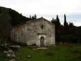 Lefkada-Manastir-Agios-Georgios