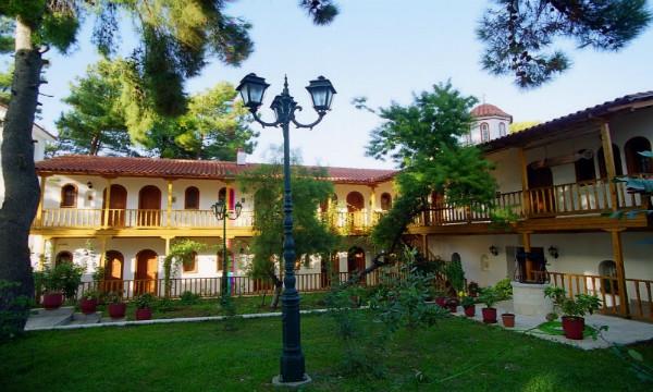 Lefkada-Crkveni-muzej