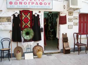 Lefkada-Muzej-gramofona