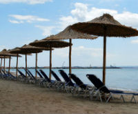 halkidiki-solunski-zaliv-nea-mudania-plaza-T
