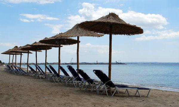 halkidiki-solunski-zaliv-nea-mudania-plaza-cover
