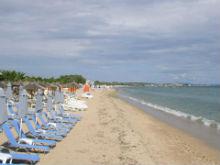 halkidiki-solunski-zaliv-nea-plagia-plaza-thumbnail