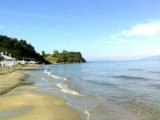kasandra-zapadna-obala-sani-T