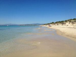 halkidiki-kasandra-busulas-plaža