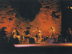 Festival Sani
