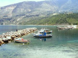 Kefalonia-Agia-Kiriaki