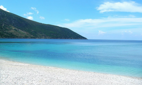 Kefalonija-Agia-Kiriaki