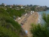 Kefalonija-plaža-Ames