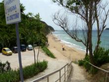 Kefalonija-plaža-Avitos
