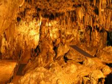 Kefalonija-pećina-Drogarati