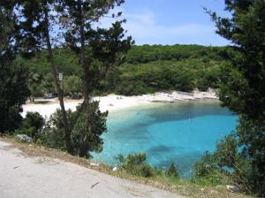 Kefalonija-plaža-Emblisi