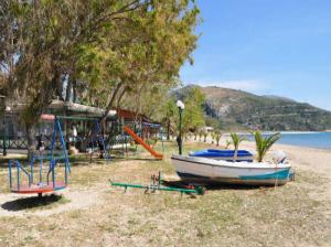 Kefalonija-plaža-Katelios