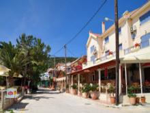 Kefalonija-selo-Katelios