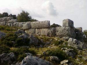 Kefalonija-kiklopske-zidine
