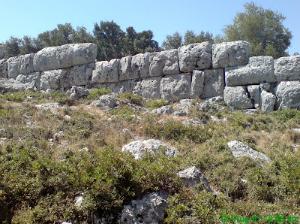 Kefalonija-kiklopski-zidovi