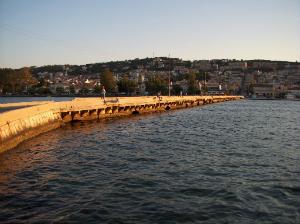 Kefalonija-laguna-Kutavos