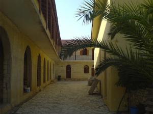 Kefalonia-manastir-Kipouria