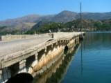 Kefalonija-Most Drapano-20TT