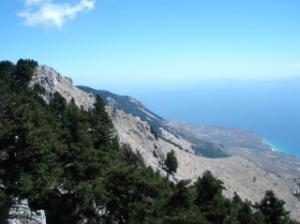 Kefalonija-planina-Enos