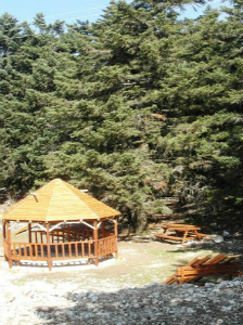 Kefalonija-nacionalni-park