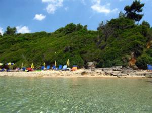 Kefalonija-plaža-Antonio