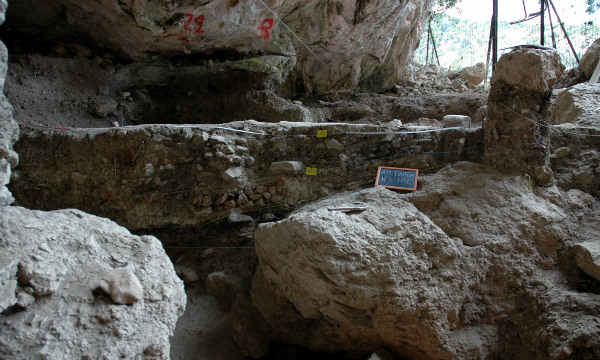 Kefalonija-pećina-Drakena