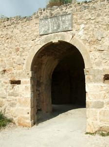Kefalonija-Asos