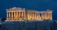 Partenon-Acropolis-Atina-slika