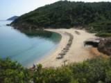 Skiatos-Agistros-Agistri-Paradise