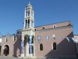 Skiatos-Crkva-Tri-Jerarha