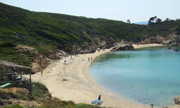 Skiatos-Krifi-Amos-Hidden-Beach