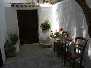 Skiatos-kuca-muzej-Papadiamantis
