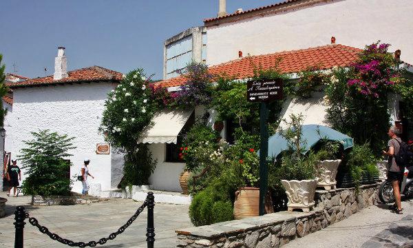 Skiatos-muzej-kuca-Papadiamantis