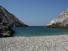 Skiatos-Lechouni-Nikotsara