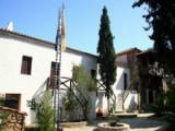 Skiatos-Manastir-Agios-Haralambos
