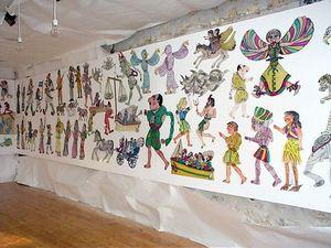 halkidiki-kasandra-afitos-muzej
