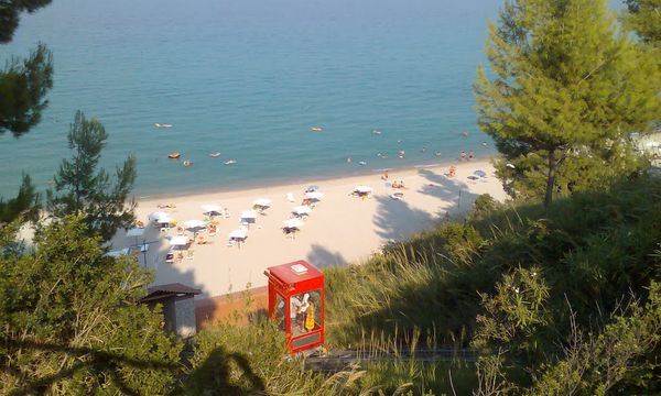 halkidiki-kasandra-alexander-the-great-cover